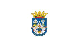 MEGHÍVÓ - Orgovány Nagyközség Önkormányzat Képviselő-testülete - 2017-04-26 15:00